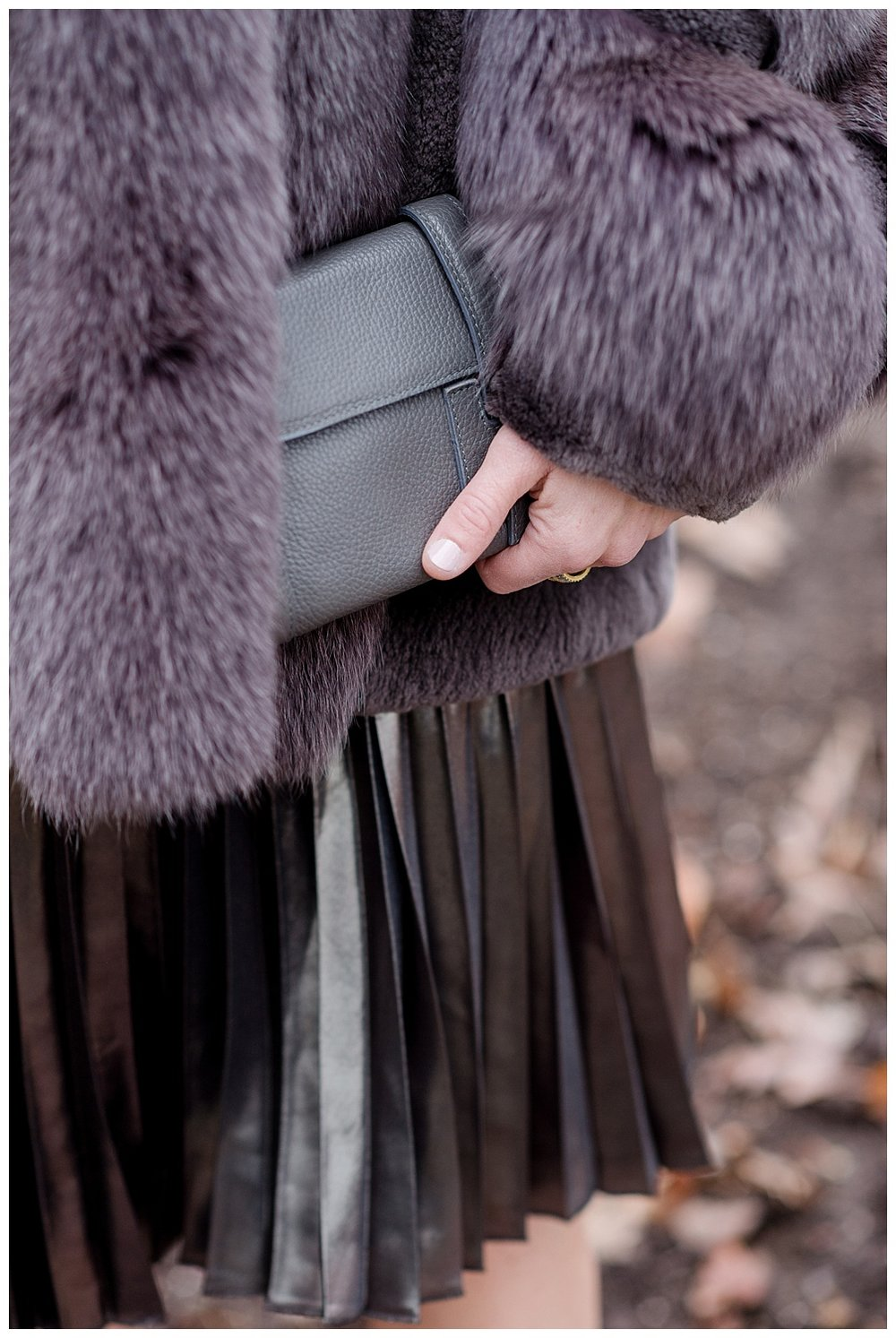 Fur and Pleated Skirts_0421.jpg