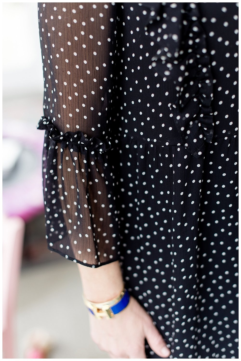 Polka Dot Dress_0496.jpg
