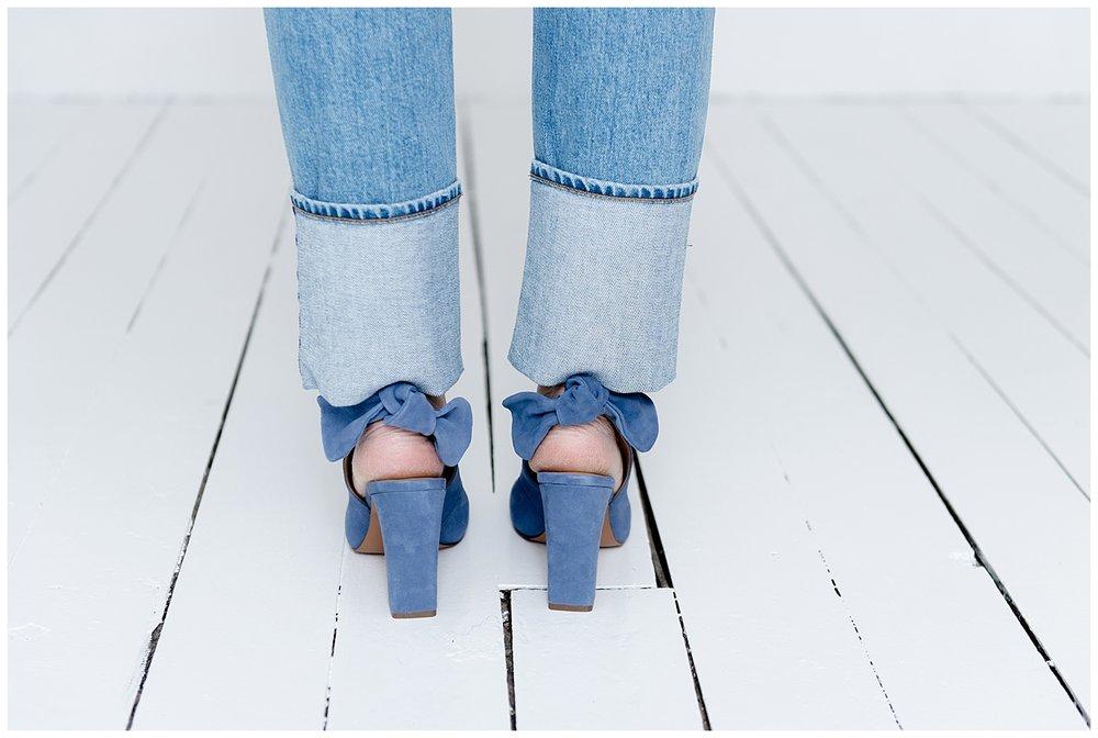 Footwear trends_0457.jpg