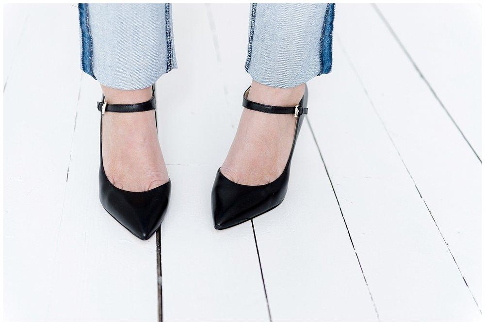 Footwear trends_0450.jpg