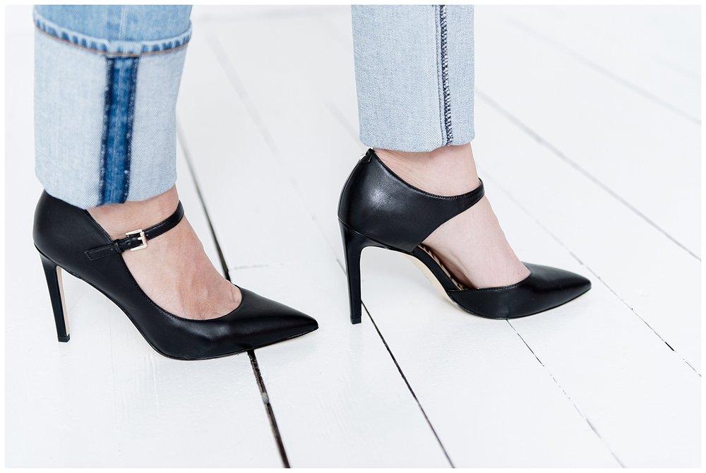 Footwear trends_0451.jpg