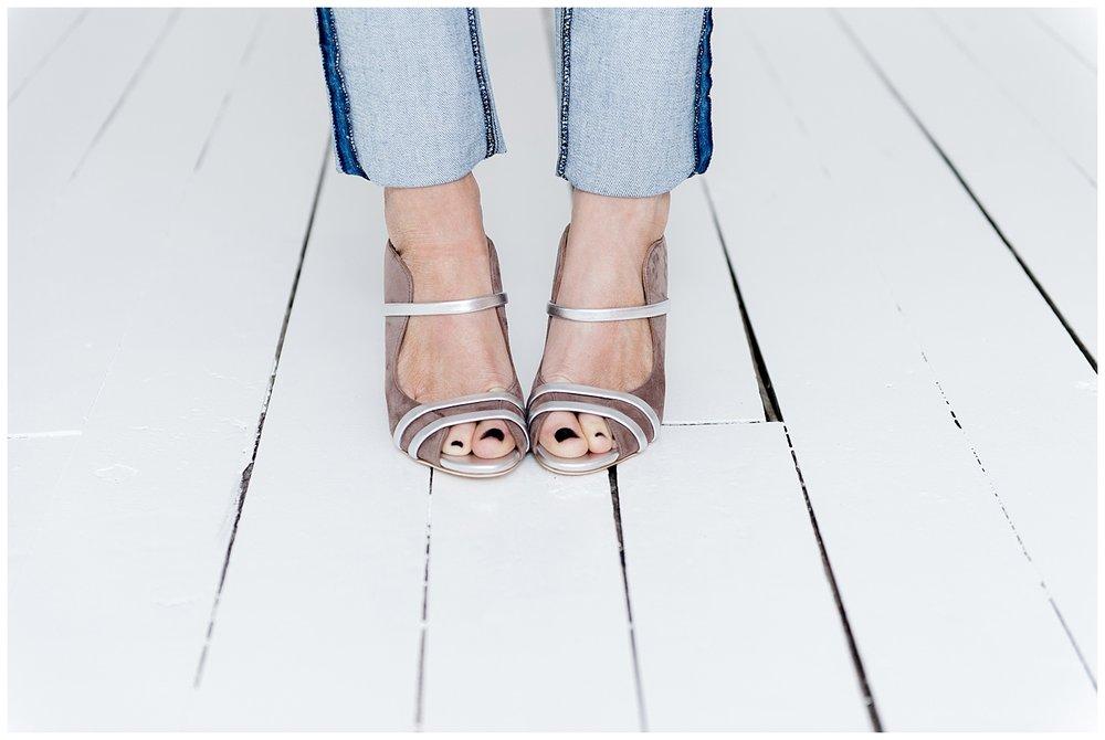 Footwear trends_0452.jpg