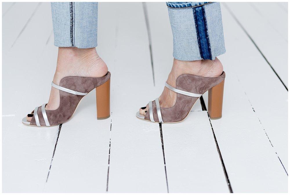 Footwear trends_0453.jpg
