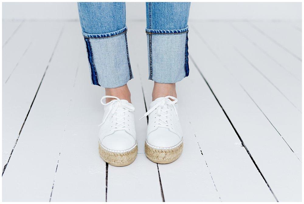 Footwear trends_0461.jpg