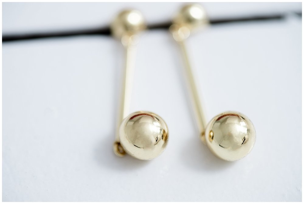 Bracelets & Earrings_0530.jpg