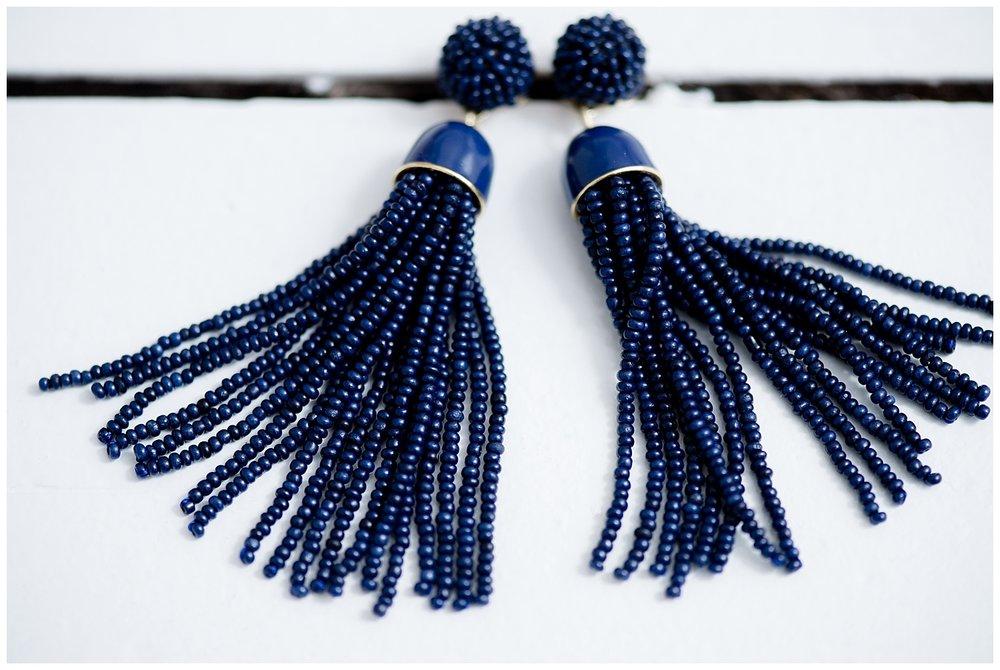 Bracelets & Earrings_0534.jpg
