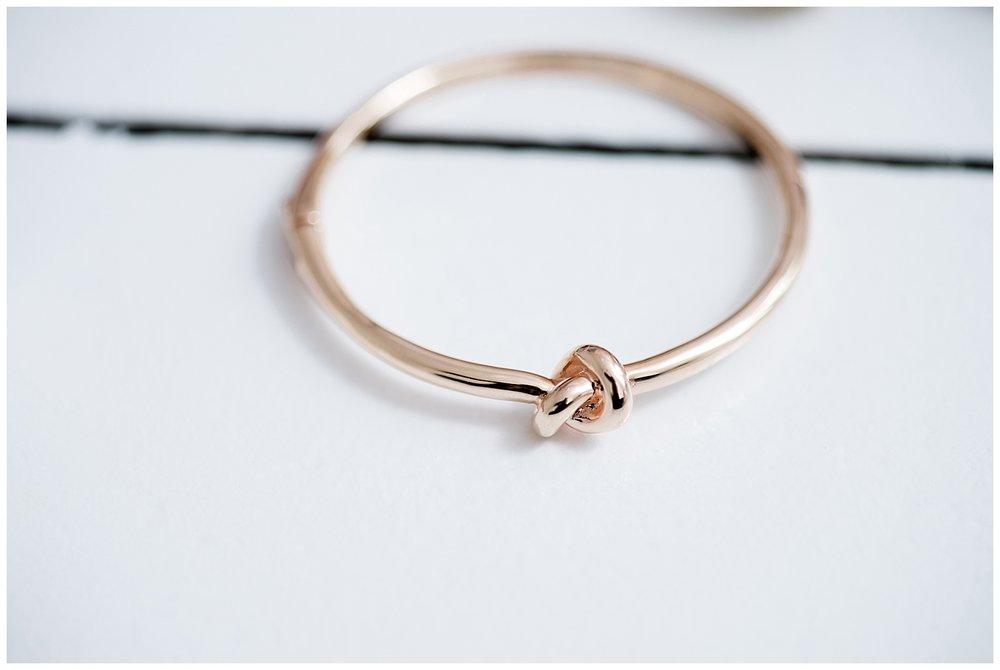 Bracelets & Earrings_0538.jpg