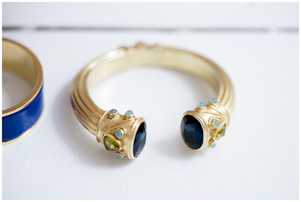 Bracelets & Earrings_0537.jpg