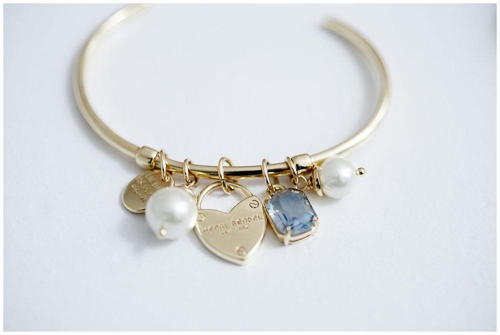 Bracelets & Earrings_0539.jpg