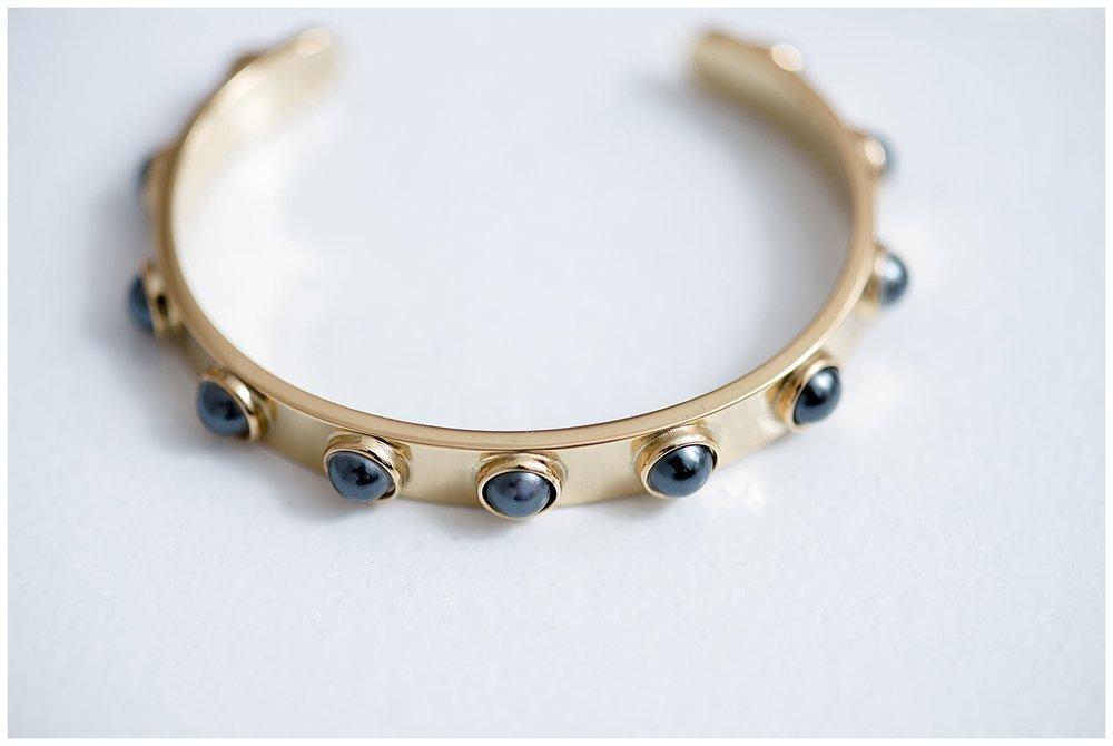 Bracelets & Earrings_0540.jpg