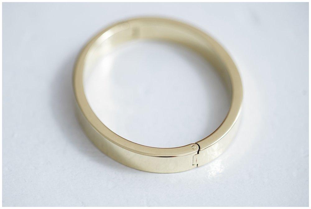 Bracelets & Earrings_0542.jpg