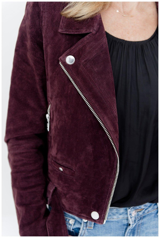 Oxblood suede jacket_0470.jpg