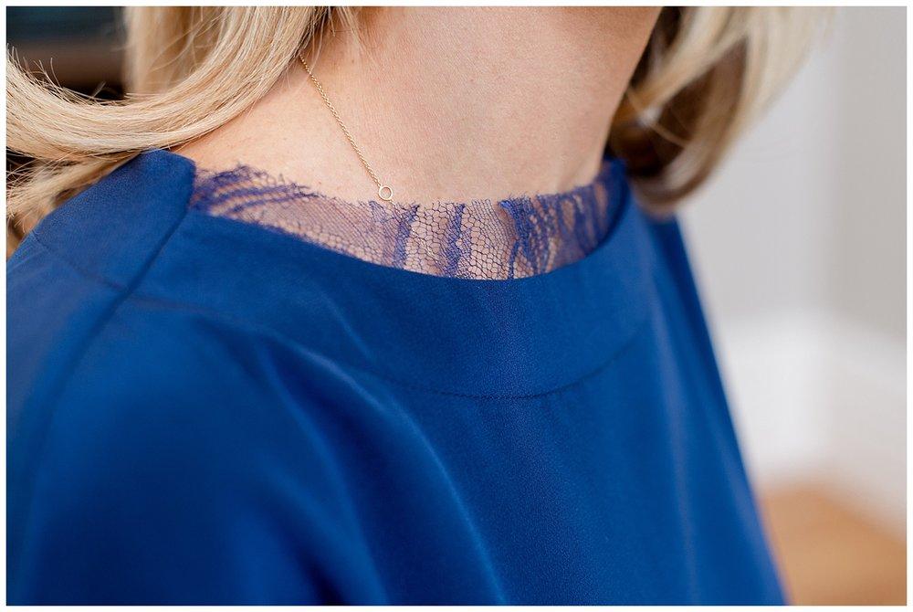 Blue front tie dress_0445.jpg