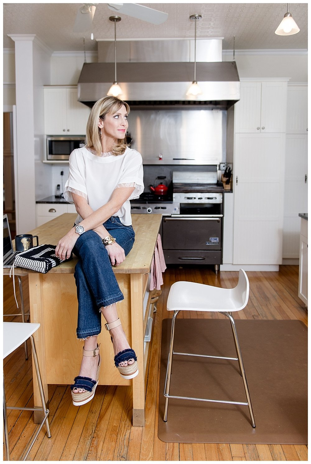 cropped wide leg jeans_0564.jpg