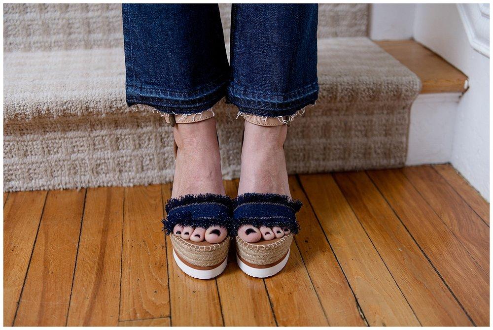 cropped wide leg jeans_0572.jpg