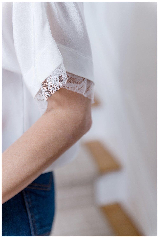 cropped wide leg jeans_0574.jpg