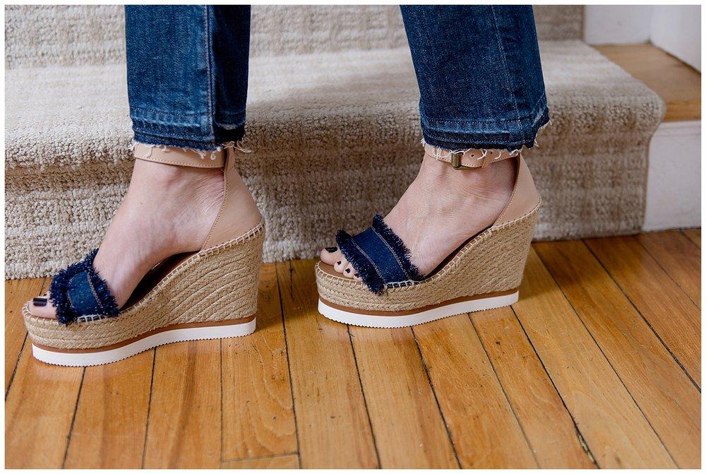 cropped wide leg jeans_0573.jpg