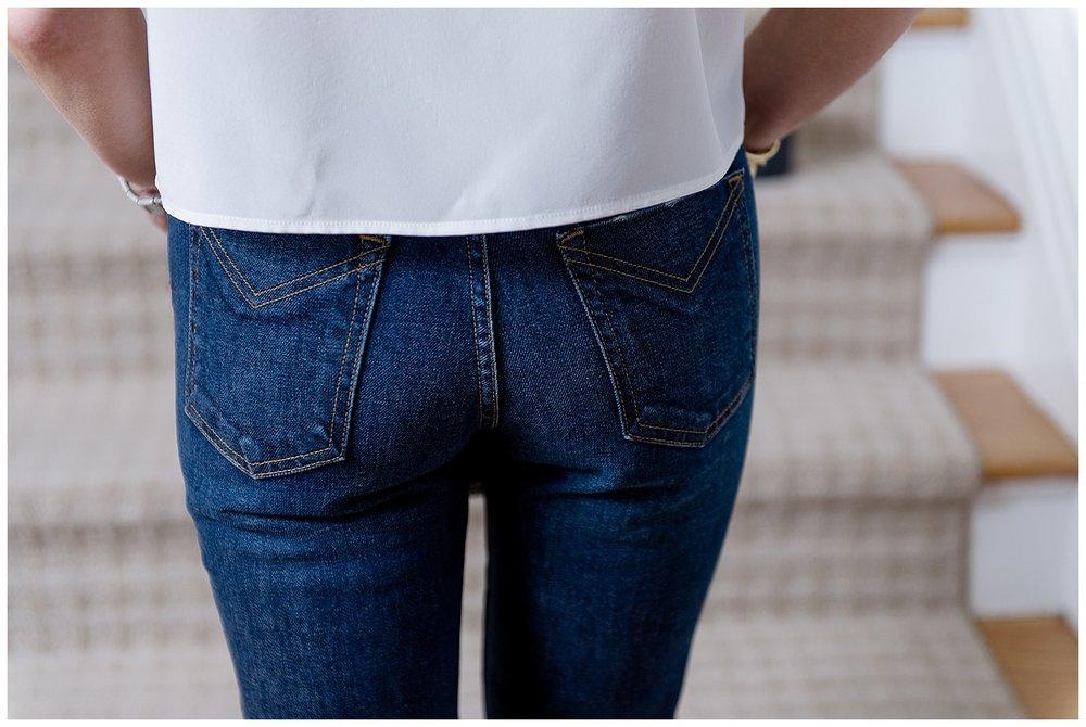 cropped wide leg jeans_0575.jpg
