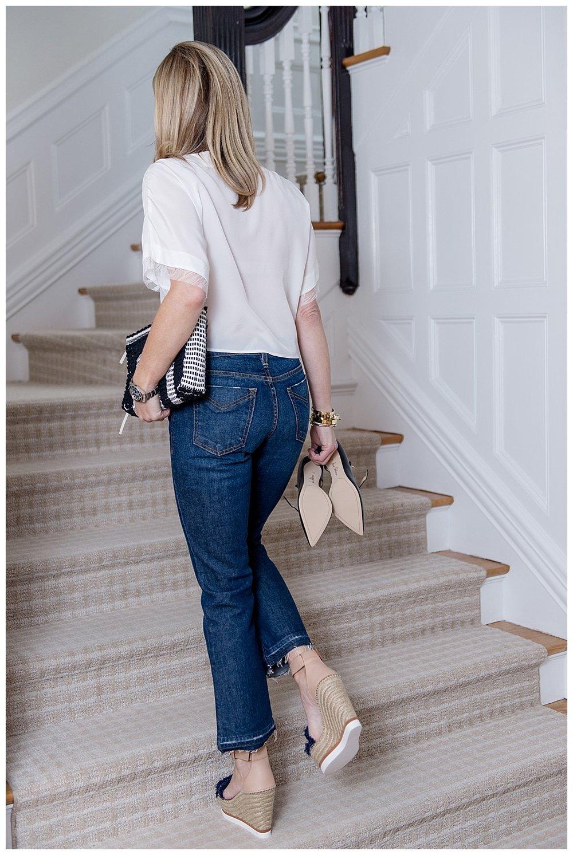 cropped wide leg jeans_0576.jpg