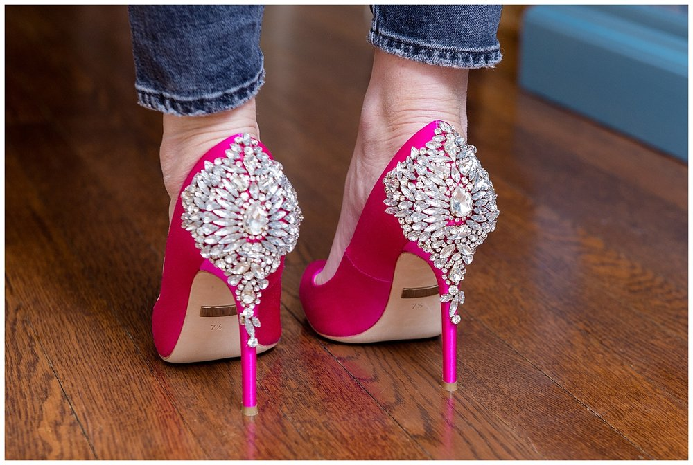 Hot Pink Heels_0652.jpg