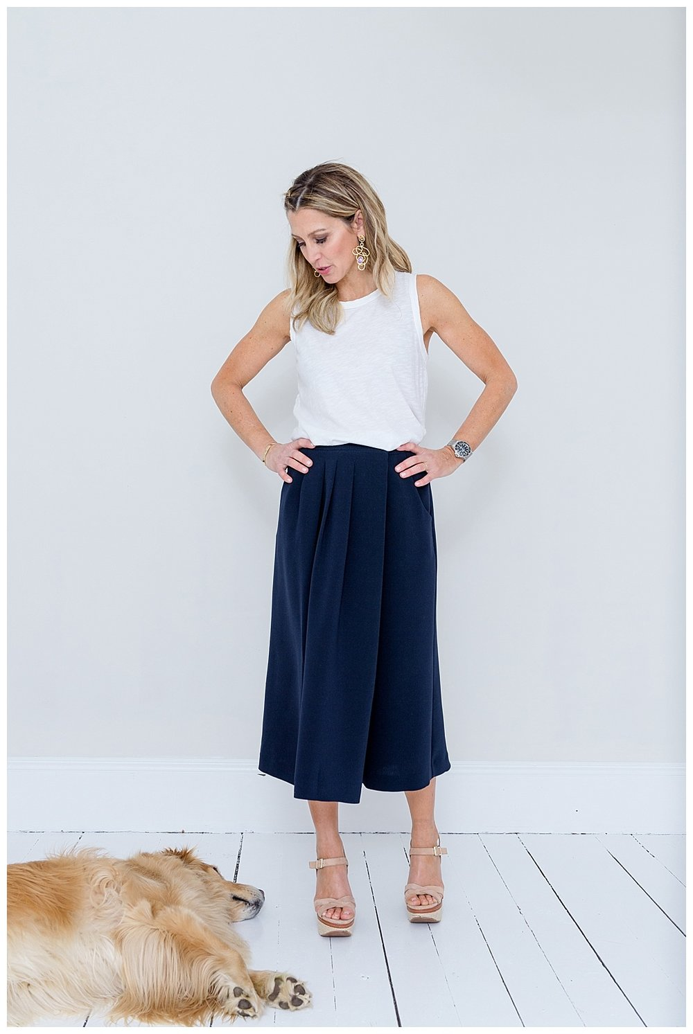 Skirt and Pants_0766.jpg