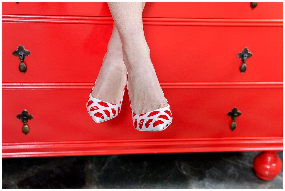 Red Trunk_0861.jpg