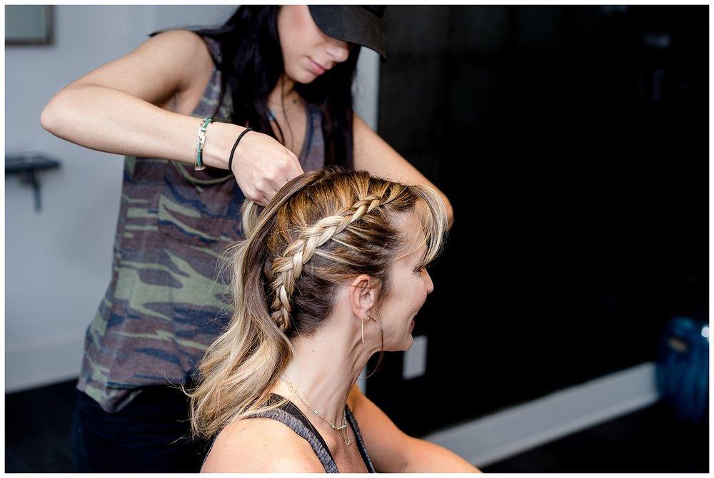 Gym Hair_0920.jpg