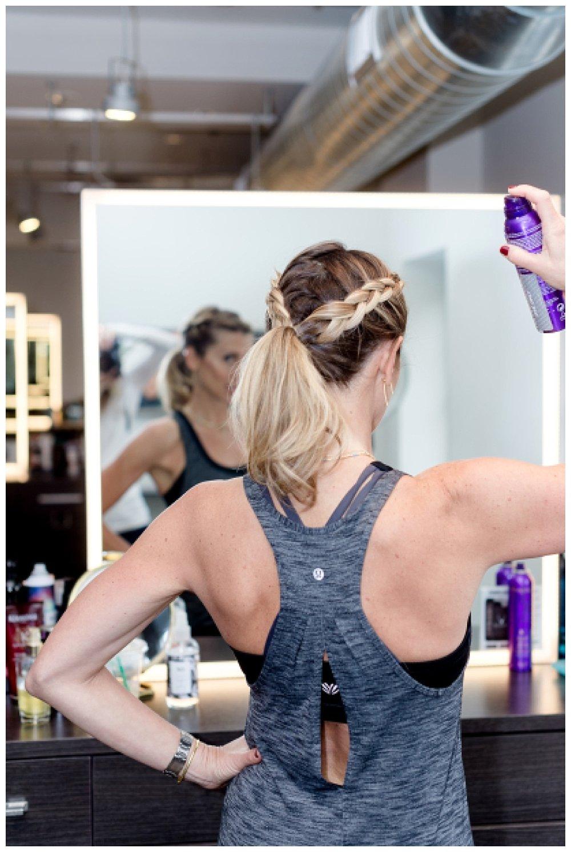 Gym Hair_0930.jpg