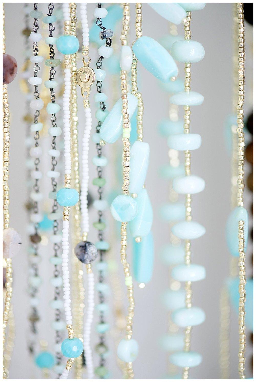 Summer Love Designs_0996.jpg