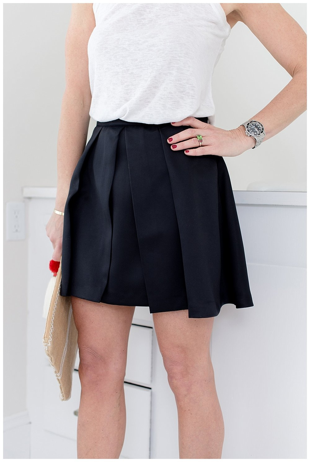 Black skirt - Tobi_1199.jpg