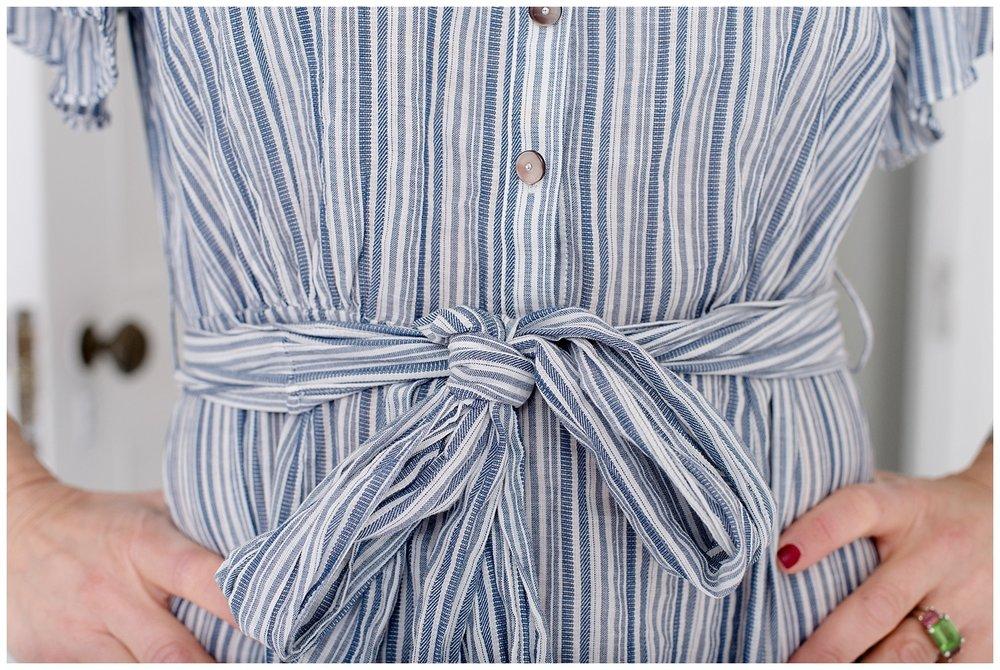 One dress - 3 ways_1290.jpg