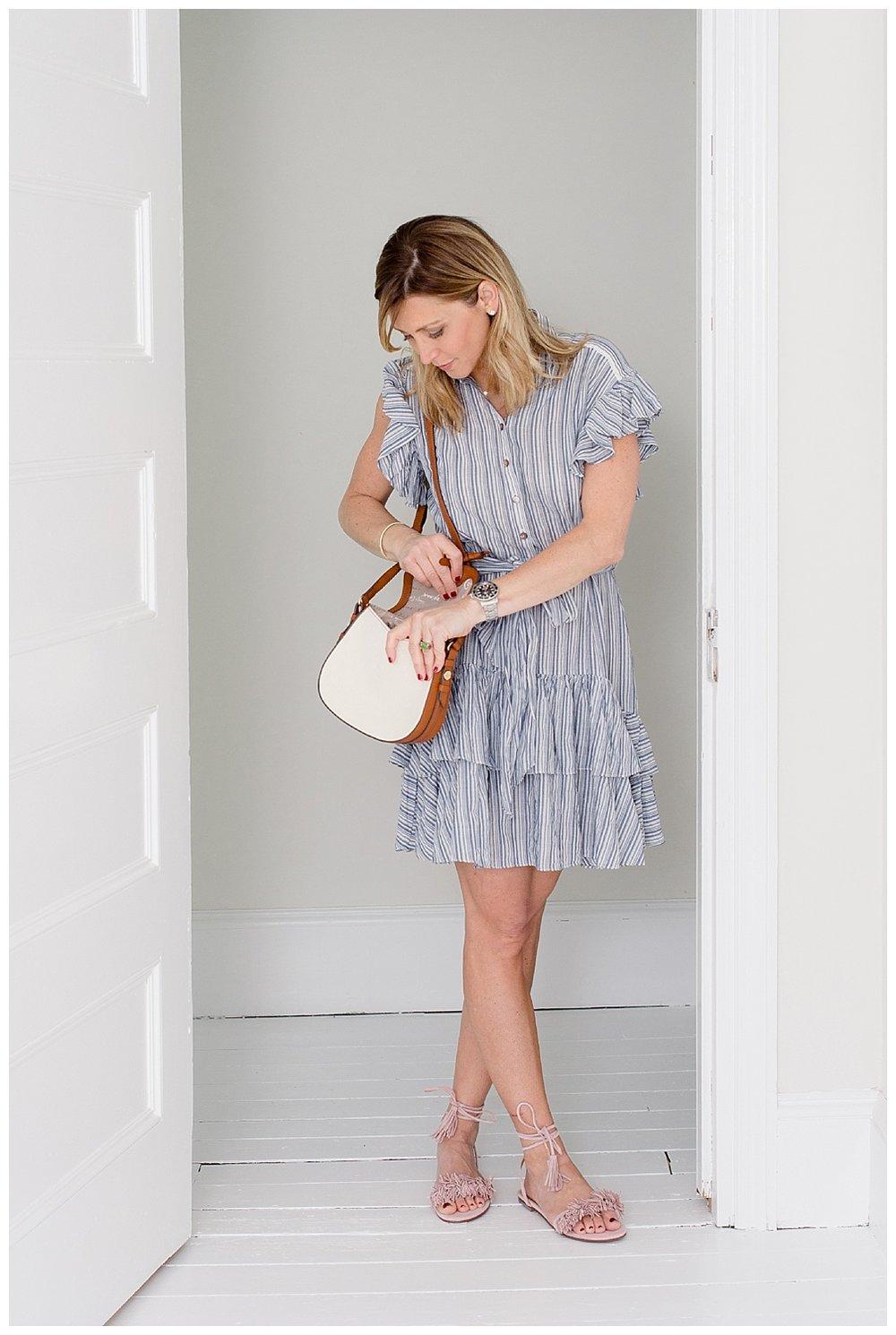 One dress - 3 ways_1284.jpg