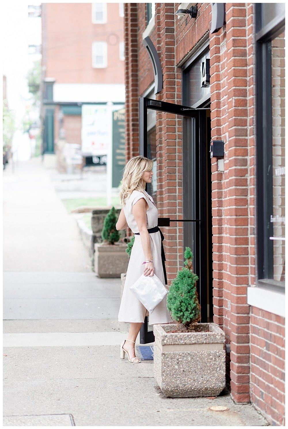 Linen dress with black belt_1412.jpg