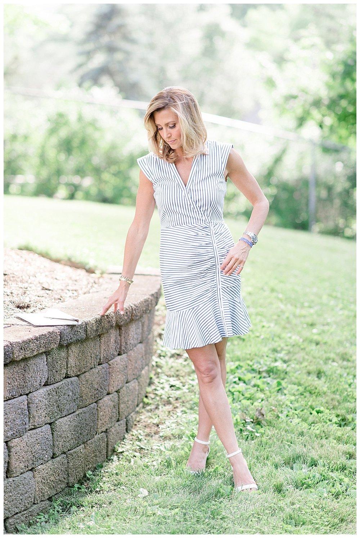 Striped Dress_1509.jpg