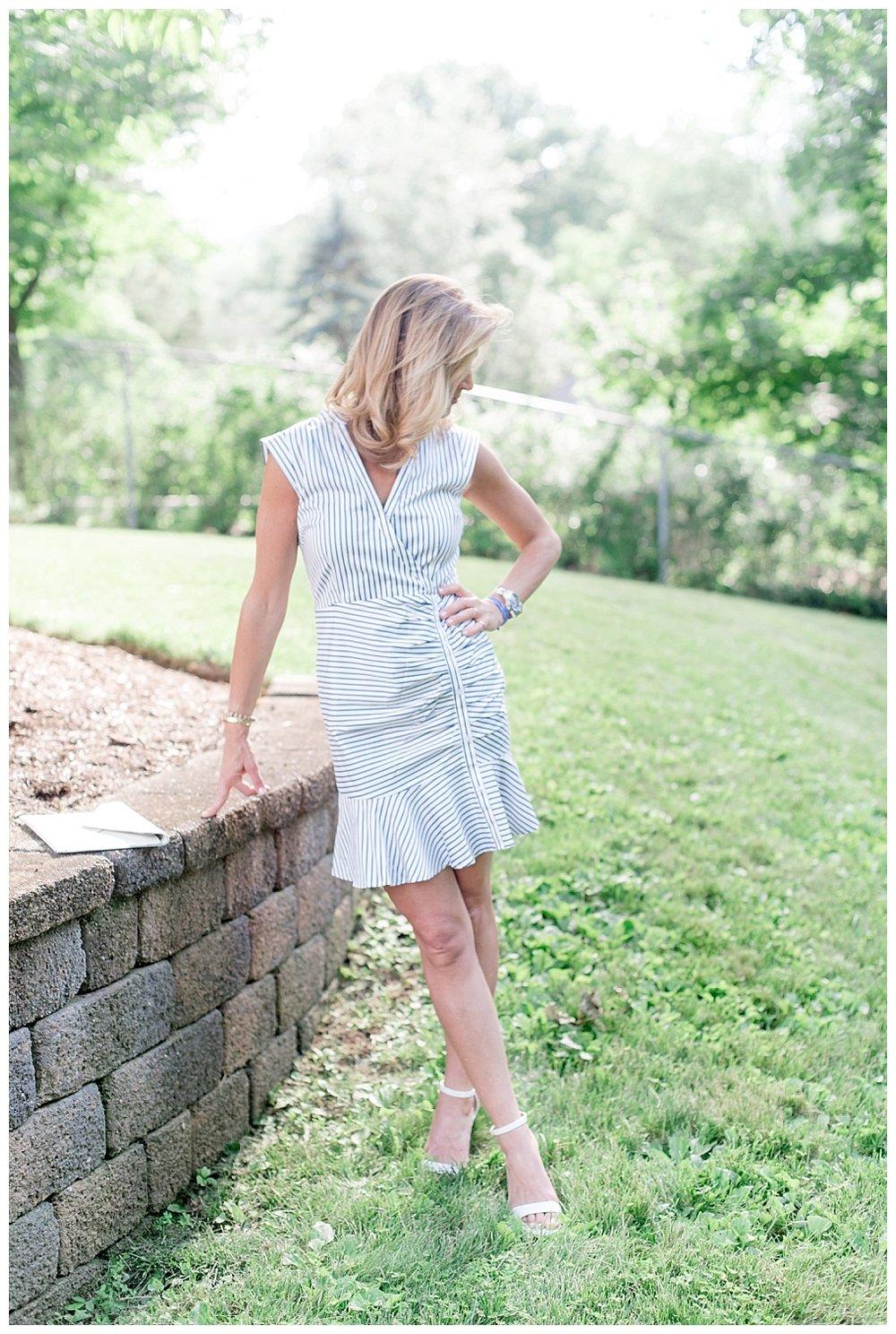 Striped Dress_1508.jpg