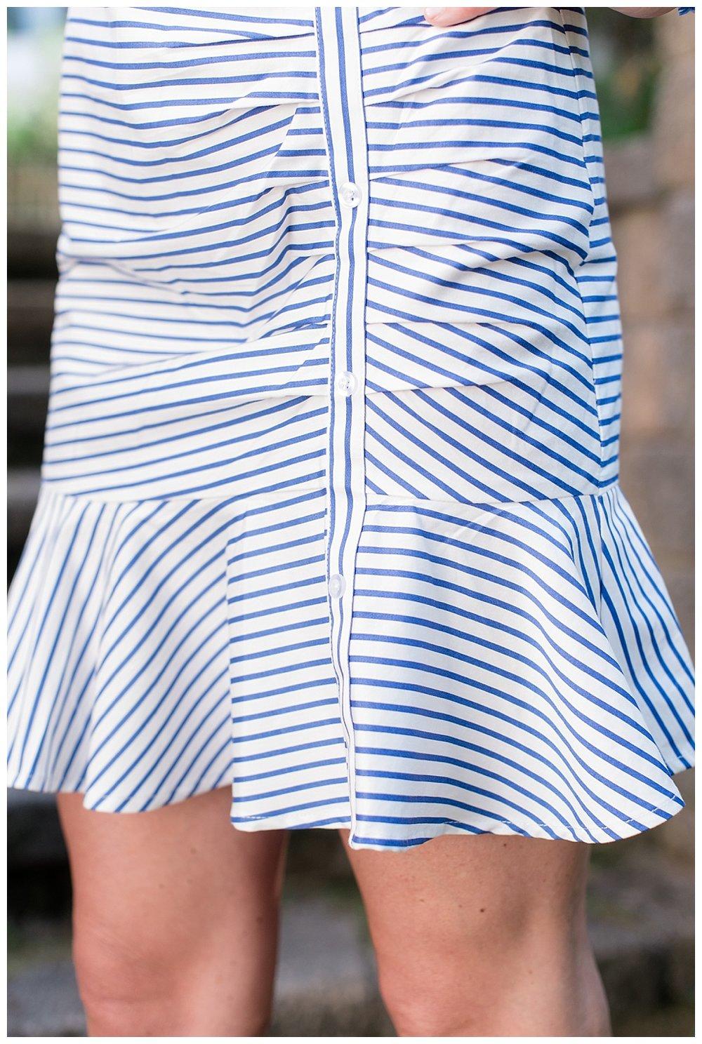 Striped Dress_1527.jpg