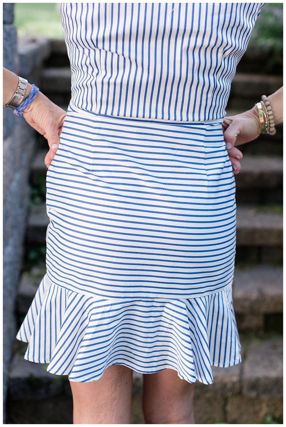Striped Dress_1529.jpg