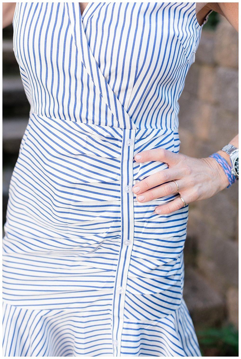 Striped Dress_1528.jpg