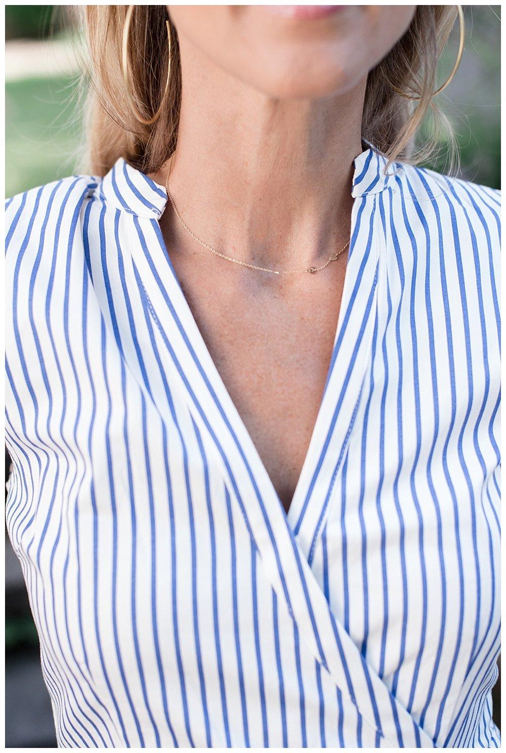 Striped Dress_1530.jpg