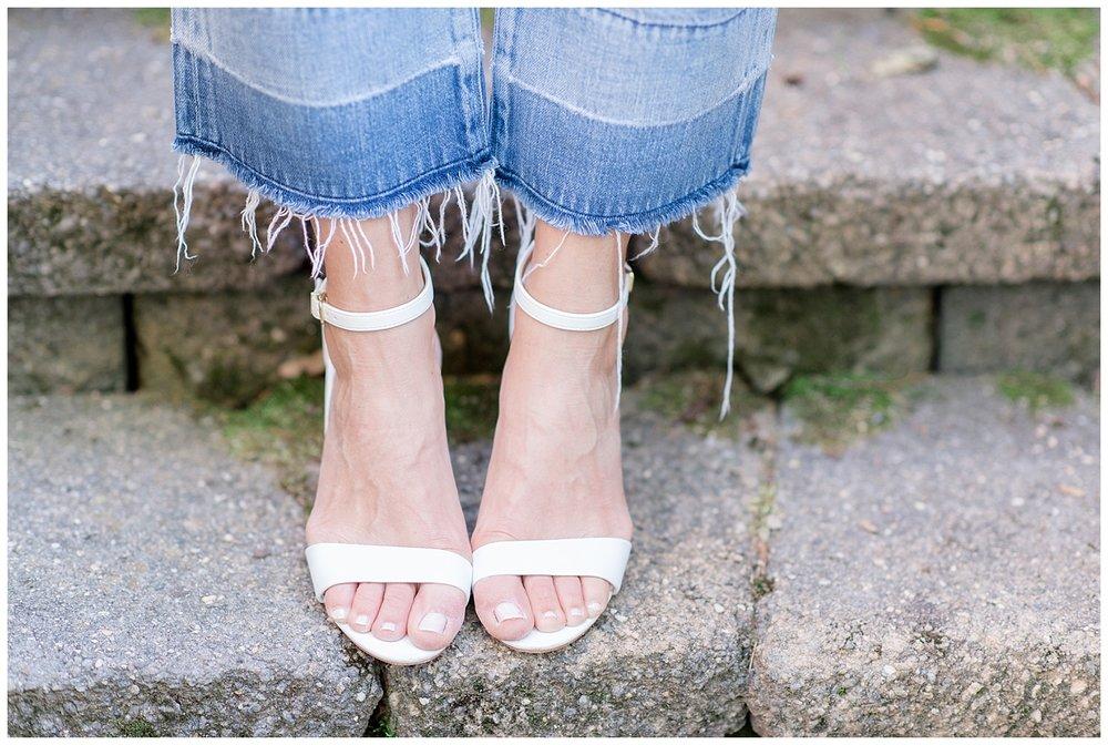 Jeans & Navy Top_1566.jpg