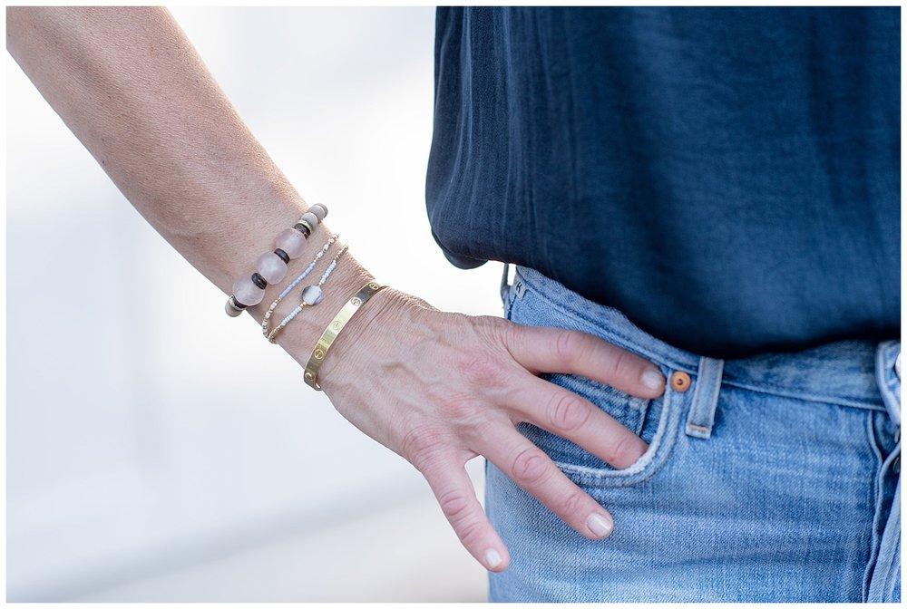 Jeans & Navy Top_1570.jpg