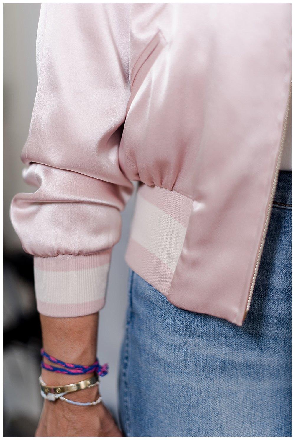 Pink Bomber Jacket_1662.jpg