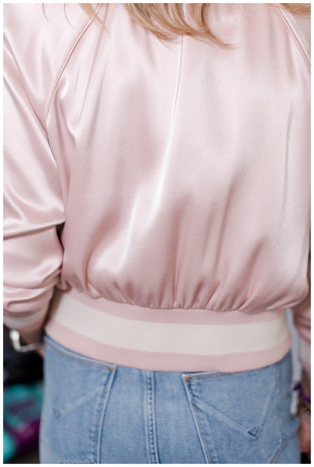 Pink Bomber Jacket_1663.jpg