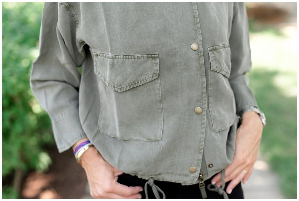 Army Jacket Black Denim Skirt_1708.jpg