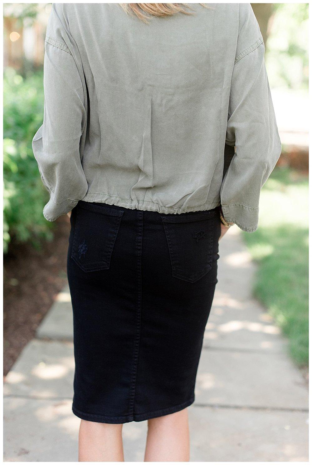Army Jacket Black Denim Skirt_1709.jpg