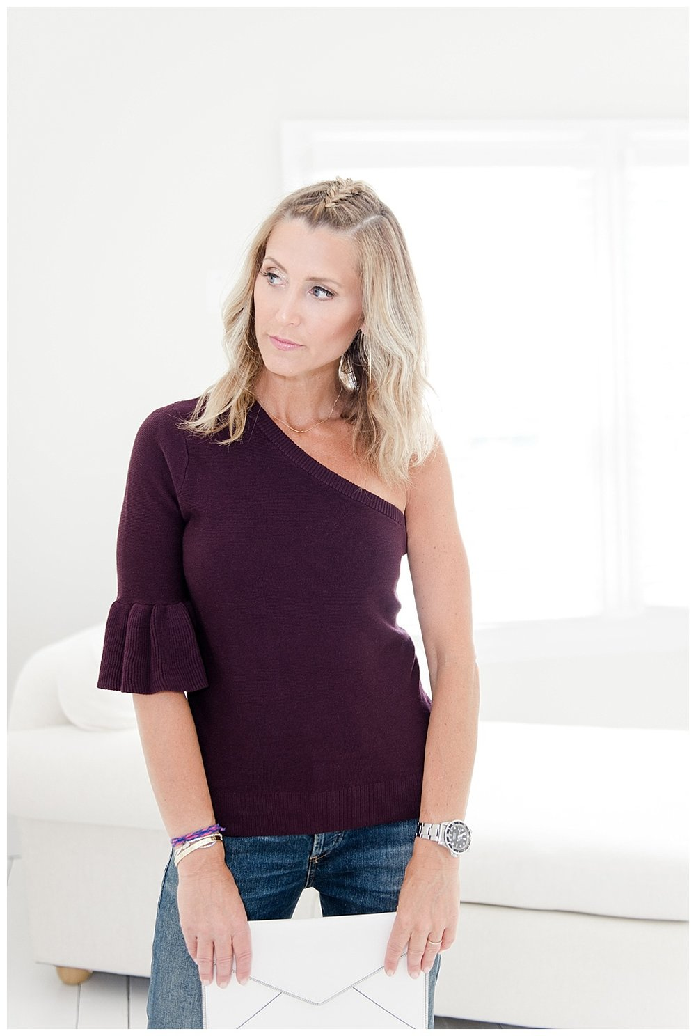 One Shoulder Sweater_1620.jpg
