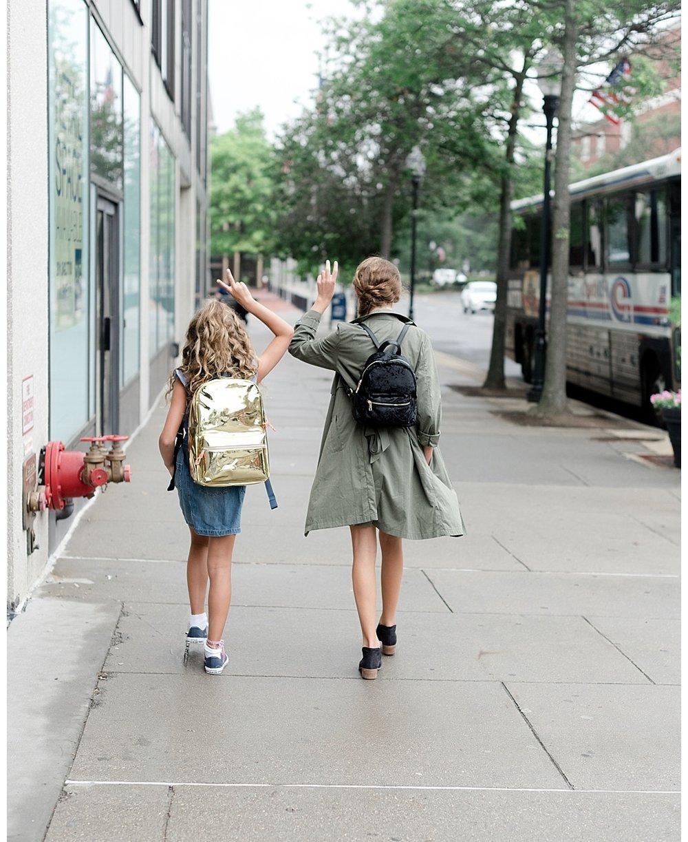 Back to School_1850.jpg