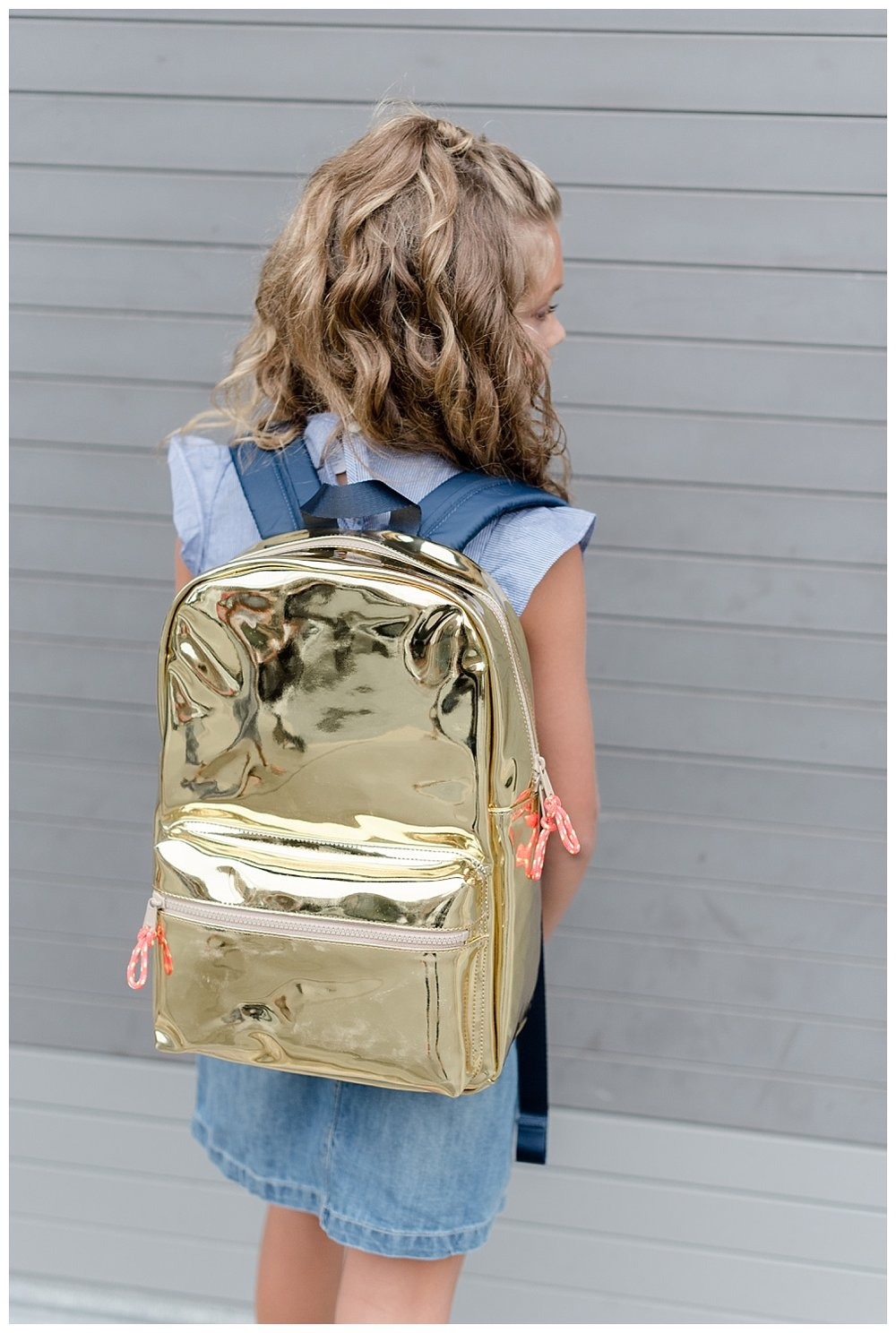 Back to School_1837.jpg