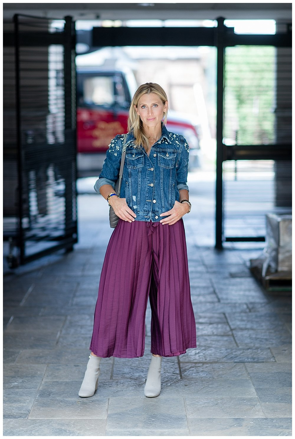 Pleated pants_2028.jpg