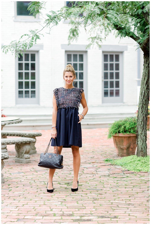 Zara dress_0078.jpg